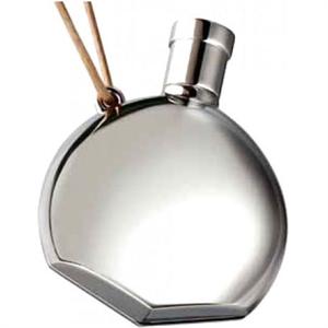 Hermès Parfum des Merveilles