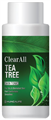 HuncaLife Clear All Teafás Tonik
