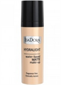 IsaDora Hydralight Water-Based Matte Make-Up
