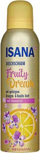 Isana Fruity Dream Tusolóhab