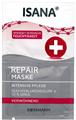 Isana Repair Maske