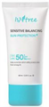 Isntree Sensitive Balancing Sun Protection SPF50+ / PA++++