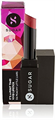 Sugar cosmetics It's A-Pout Time! Vivid Lipstick