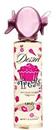 jessica-simpson-dessert-treats-candy-png