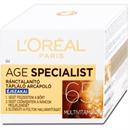 l-oreal-paris-age-specialist-65-ejszakai-krem2s-jpg