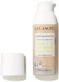 La Canopée Perfect Skin Fluid