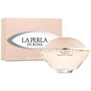 la-perla-in-rosa-edt3s-jpg