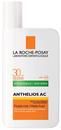 la-roche-posay-anthelios-ac-spf30-mat-extreme-fluids9-png