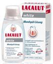 lacalut-white-szajviz-png
