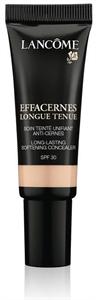 Lancôme Effacernes Longue Tenue Long-Lasting Softening Concealer SPF30