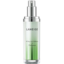 laneige-all-day-anti-pollution-defensor1s9-png