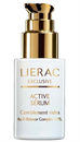 lierac-exclusive-active-serum-png