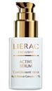 lierac-exclusive-active-serum-png