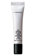 MAC Fast Response Eye Cream