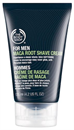 maca-root-shave-cream-for-mens-png