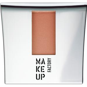 Make Up Factory Pirosító