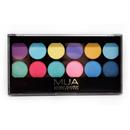 makeup-academy-12-shade-poptastic-palette-jpg