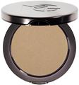 Makeup Geek Contour Powder