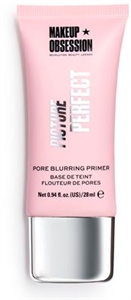 Makeup Obsession Picture Perfect Primer