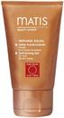 matis-reponse-soleil-onbarnito-zsele-self-tanning-gels99-png