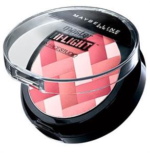 Maybelline Master Hi-Light by Face Studio