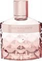Michalsky Style EDP