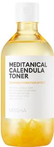 Missha Meditanical Calendula Toner