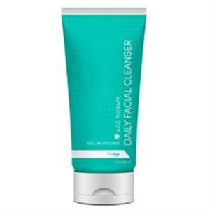 Morinda A.G.E. Therapy Daily Facial Cleanser