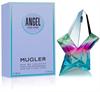 Thierry Mugler Angel Iced Star 2021 EDT