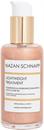 nazan-schnapp-lightweight-treatments9-png