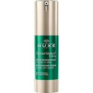 Nuxe Nuxuriance Ultra Teljeskörű Öregedésgátló Szérum