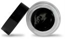 ofra-fixline-eyeliner-gel-gel-szemhejtuss9-png