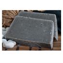 olivia-szappan-holt-tengeri-iszappal-jpg