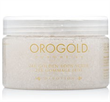 Orogold 24K Body Care Testradír