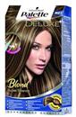 palette-deluxe-blond-super-strands-melirozo-png