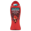 Palmolive Aroma Sensations Feel The Passion Tusfürdő