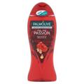 Palmolive Aroma Sensations Feel The Passion Tusfürdő
