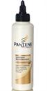 pantene-pro-v-intensive-regeneration-light-png