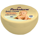 pavloderm-baby-creams-jpg