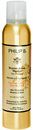 philip-b-russian-amber-imperial-dry-shampoos9-png