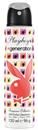 Playboy # Generation Body Spray