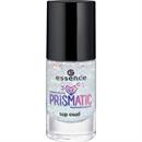 prismatic-top-coat-fedolakks-jpg