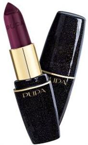 Pupa Light Up The Night Volume Enhancing Lipstick