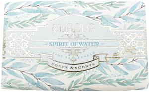 PurPur Pannónia Szappan Spirit Of Water
