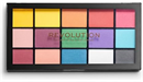 revolution-re-loaded-palette---marvellous-mattess9-png