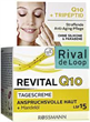 Rival De Loop Revital Q10 Nappali Krém
