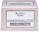 rival-loves-me-marshmallow-hd-compact-puders9-png