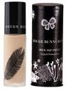 rouge-bunny-rouge-milk-aquarelle-liquid-foundation-jpg