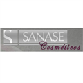 Sanase