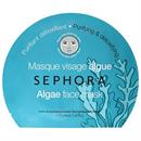sephora-algae-face-masks-jpg